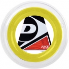 Dunlop Juice 16g (Reel) - Tennis String
