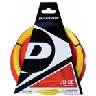 Dunlop Juice 17g (Set) - Dunlop Tennis String
