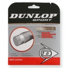 Dunlop Max Comfort 16g (Set) - Strings
