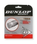 Dunlop Max Comfort 16g (Set) - String on Sale