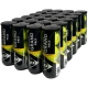 Dunlop Grand Prix Extra Duty Tennis Balls (Case) - Cases of Tennis Balls