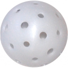 Pickle-Ball Dura Fast 40 White 12pk Balls (Outdoor) - Tennis Court Equipment