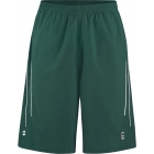DUC Dyno Men's Tennis Shorts (Pine) - Men's Tennis Apparel