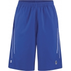 DUC Dyno Men's Tennis Shorts (Royal) - Men's Shorts Tennis Apparel