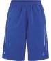 DUC Dyno Men's Tennis Shorts (Royal) (Team) - Men's Team Apparel