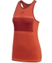 Adidas Women's MatchCode Tennis Tank (Collegiate Burgundy) - Shop the Best Selection of Tennis Apparel