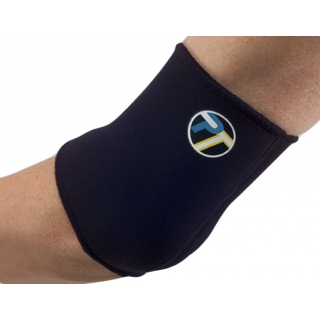 Pro-Tec Elbow Sleeve Support
