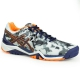 Asics Men's Gel Resolution 7 Limited Edition Melbourne Tennis Shoes - Lightweight Tennis Shoes