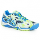 Asics Women's Gel Resolution 7 Limited Edition Melbourne Tennis Shoes - Asics Tennis Shoes