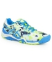 Asics Women's Gel Resolution 7 Limited Edition Melbourne Tennis Shoes - Lightweight Tennis Shoes