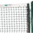 Edwards 42' 30LS 3.5mm Dbl Center  Tennis Net - Edwards Tennis Nets