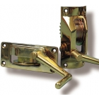 Edwards Brass Winder Unit For Round Post - Best Sellers