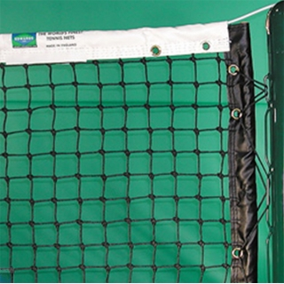 Edwards 36 Inch H x 22' L Pickleball Net