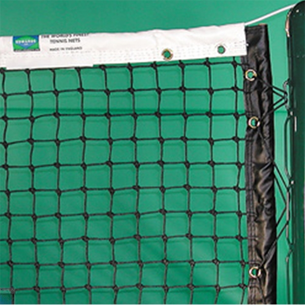 Edwards 22' Pickleball Net