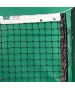 Edwards 36 Inch H x 22' L Pickleball Net  - Pickleball Nets and Posts