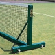 Edwards Portable Tennis System - Edwards Tennis Nets