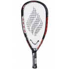 Ektelon Air Response Racquetball Racquet - Other Racquet Sports