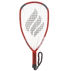 Ektelon DPR 2500 Lite Racquetball Racquet - Other Racquet Sports