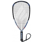 Ektelon EXO3 Attack Racquetball Racquet - Other Racquet Sports