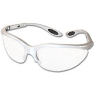Ektelon More Game Racquetball Eyeguard