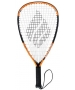 Ektelon Power Fan Ripstick Racquetball Racquet - Racquetball Racquets