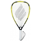 Ektelon Power Ring Freak Racquetball Racquet - Ektelon