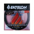 Ektelon Premier Power Racquetball String 17g - Ektelon