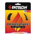 Ektelon Premier Power Racquetball String 18g - Ektelon
