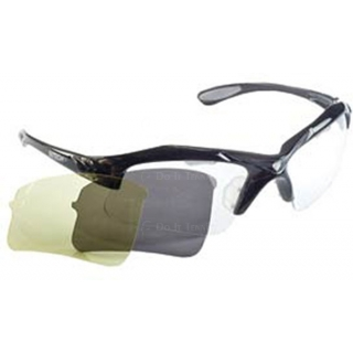 Ektelon Speed Racquetball Eyeguard