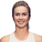 Elina Svitolina Pro Player Tennis Gear Bundle - Get the Gear the Pros Use - All in One Bundle!