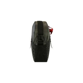 Head Elite 3R Pro Tennis Bag (Black Red) - Do It Tennis 2cb426ada2162