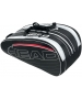 Head Elite Monstercombi Tennis Bag - Tennis Racquet Bags