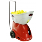 Lobster Elite Freedom Battery Ball Machine - Lobster