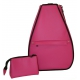40 Love Courture Crushed Berry Betsy Tennis Backpack - 40 Love Courture Betsy Medium Tennis Backpack