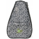 40 Love Courture Stone Slither Betsy Tennis Backpack - 40 Love Courture Tennis Bags