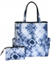 40 Love Courture Hippie Chic Emma Tote - 40 Love Courture