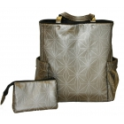 40 Love Courture Starburst Penny Emma Tote - 40 Love Courture