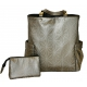 40 Love Courture Starburst Penny Emma Tote - 40 Love Courture Tennis Bags