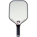 Engage Encore Polymer Core Fiberglass Paddle (Pink) - Pickleball Equipment