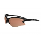 Maxx HD Envy Sunglasses (Black) - Tennis Accessory Types