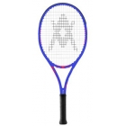 Volkl Evo 21 Junior Racquet - Volkl Junior Tennis Racquets