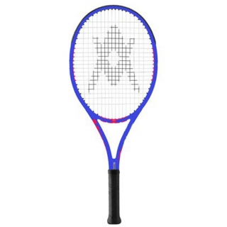 Volkl Evo 21 Junior Racquet