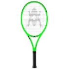 Volkl Evo 23 Junior Racquet - Volkl Junior Tennis Racquets