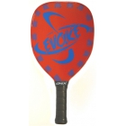 Onix Composite Evoke Paddle (Red/ Blue) - Sports Equipment