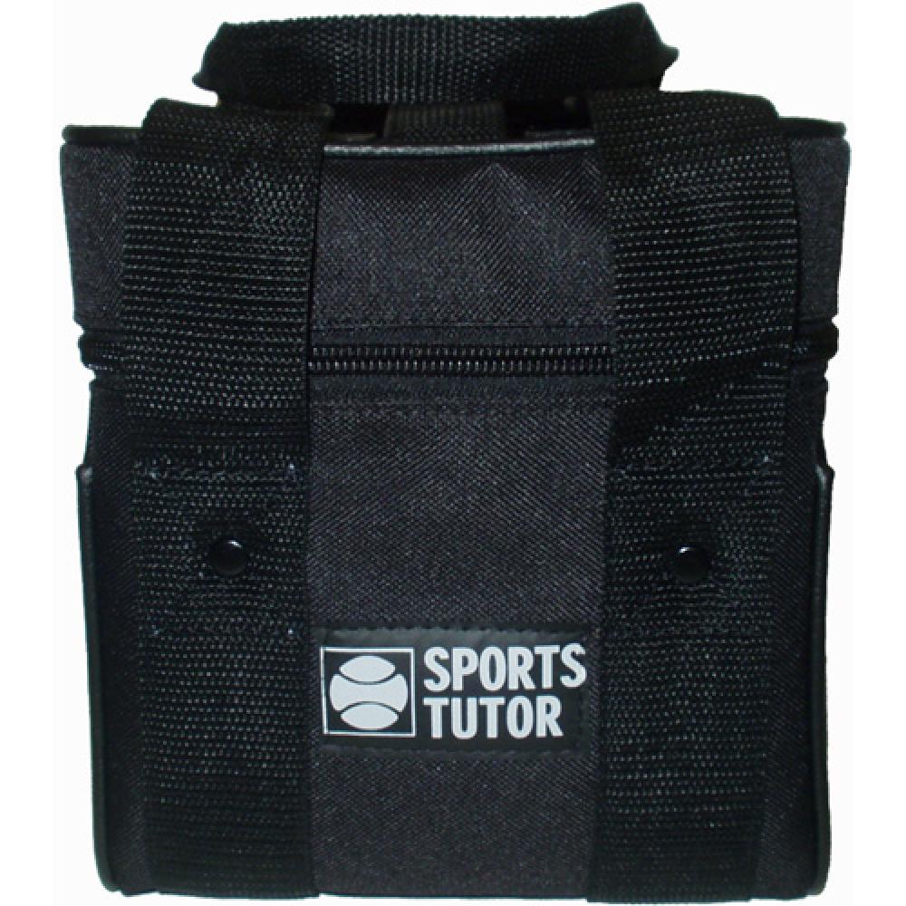 Tennis Tutor External Battery Pack