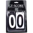 EZ Score Portable Scoring System (6 game set) - Tennis Gifts Under $25