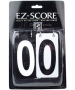 EZ Score (9 game set) - EZ Score Match Tuff