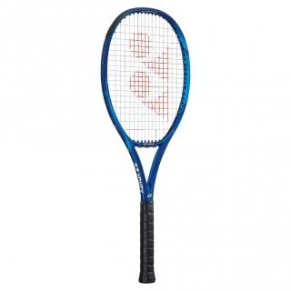 Yonex EZONE 100 Lite Deep Blue Tennis Racquet