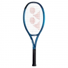 Yonex EZONE 25 Inch Deep Blue Junior Tennis Racquet - Junior Tennis Racquets