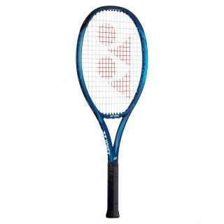 Yonex EZONE 26 Inch Deep Blue Junior Tennis Racquet